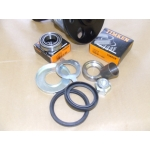 Hub Refurbishment Kit - TR4A - 6, T2000/2.5, Stag TIMKEN