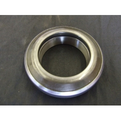 Clutch Thrust Release Bearing TR4A - 6, OE spec RHP