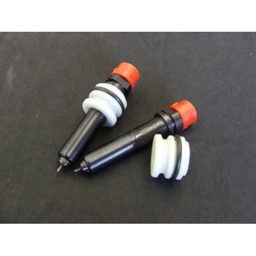 Push In Injector Tr6 New Outright Purchase