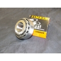 TIMKEN Large Diff Pinion Brg TR2 - 6, Dolomite Sprint, T2000/2.5