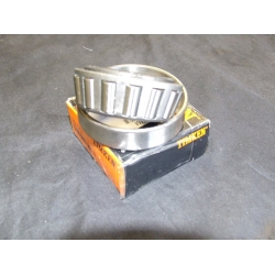 TIMKEN differential carrier bearing TR2 - 6, Dolomite Sprint, T2000/2.5