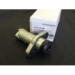 Girling Clutch Slave Cylinder TR5 TR6