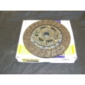 "AP Racing clutch plate 1.00"" - 10"