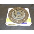 "AP Racing clutch plate                      1.25"" - 10"