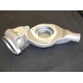Aluminium Water Pump Housing TR5/250, TR6