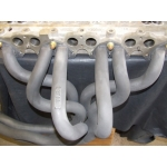 Competition Manifold TR5/6