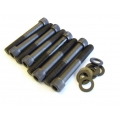 Uprated Engine Main Bolt Kit TR5 TR6