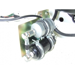 Uprated PI Fuel Pump Kit