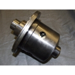Plate Type limited slip differential TR2 - 4 & Dolomite Sprint GRIPPER