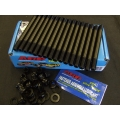 Competition Head Stud Kit TR5, TR250, TR6, TVR2500, T2000/2.5PI