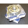 RHP Gearbox Main Bearing TR2 - 6, Dolomite Sprint, T2000/2.5