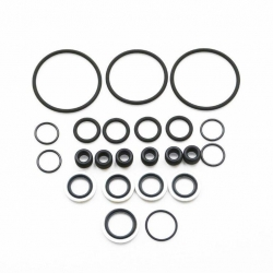 Metering Unit Seals Kit TR5/6, 2.5PI