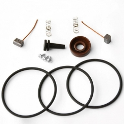 Service Kit for Lucas PI Fuel Pump