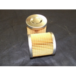 Replacement Filter for FilterKing
