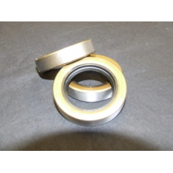 Girling Axle Tube Seal - TR3(Girling axle) - TR4 & Dolomite Sprint