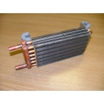 Heater Upgrade Kit TR4-6