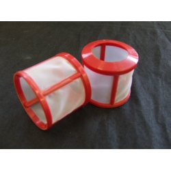Filter for Red Top Pump